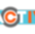 activate LOGO.png