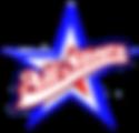 Allstars Logo PNG no text.png