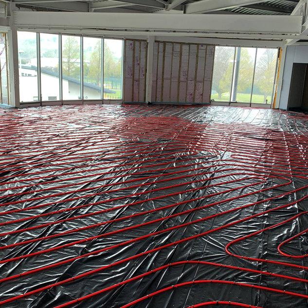 Upper Floor UFH 1.jpg