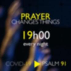 Prayer Changes Everything.jpg