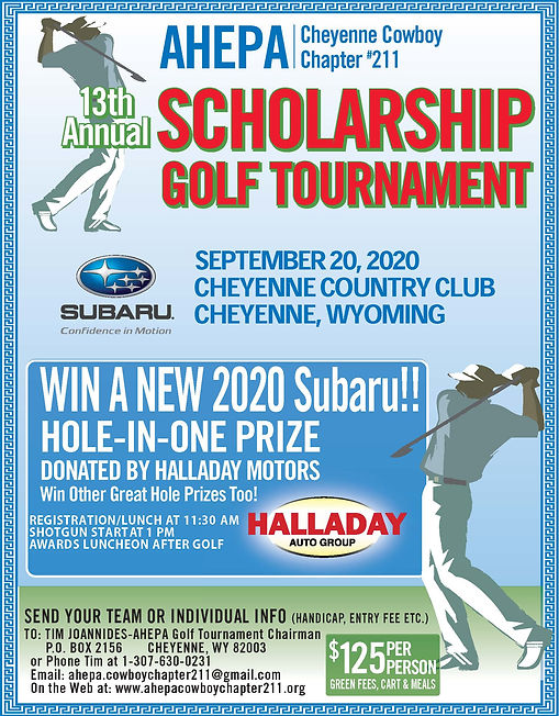 REVISED -- 2020 AHEPA Golf Flyer.jpg