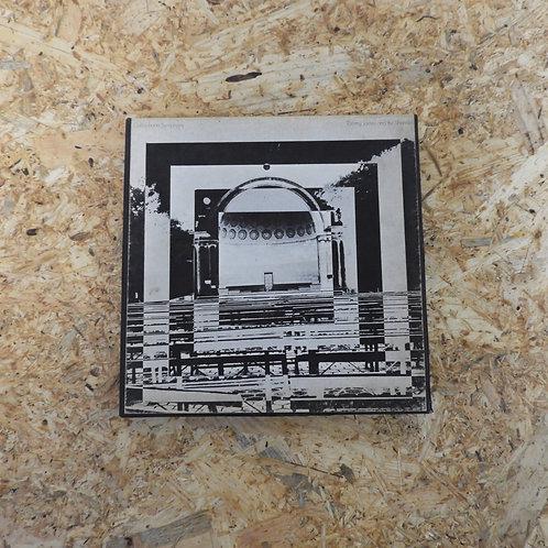 <再生確認済み>「 CELLOPHANE SYMPHONY / TOMMY JAMES 」 オープンリール 7号 ミュージック テープ