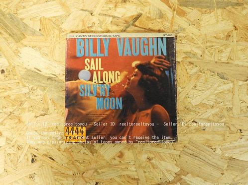 SAIL ALONG SILV'RY MOON / BILLY VAUGHN