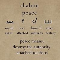 Shalom Meaning.jpg