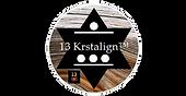 pro logo 13krst.png