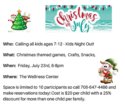 July Kids Night Out (1).png