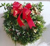 Adkins-wreath-2012.jpg