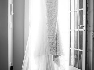 Tess & Alex's Wedding