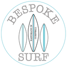 Bespoke-surf-logo.png