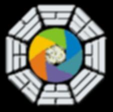 Jaya_Art_Logo_White.png