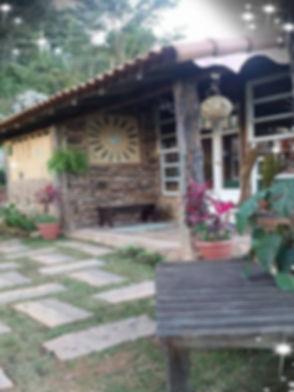 hospedagem_foto.jpg