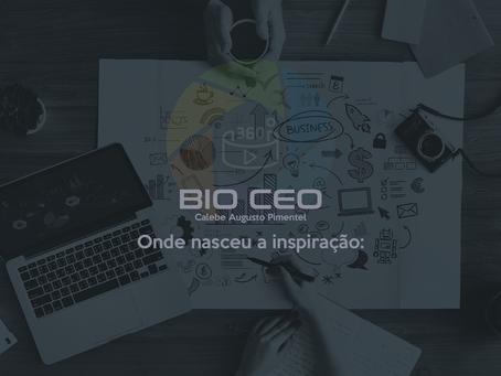 BIO CEO