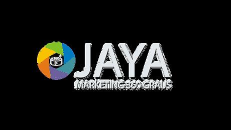 Jaya_Logo_360_White.png