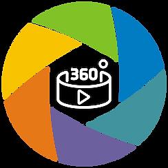 Jaya_Art_Logo5.png