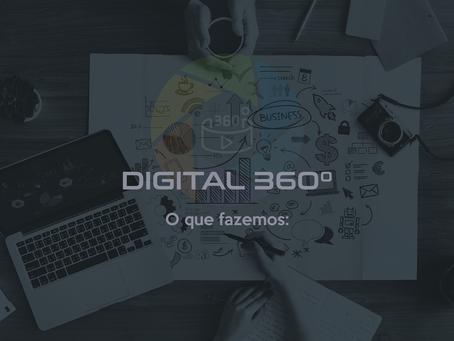 DIGITAL 360º