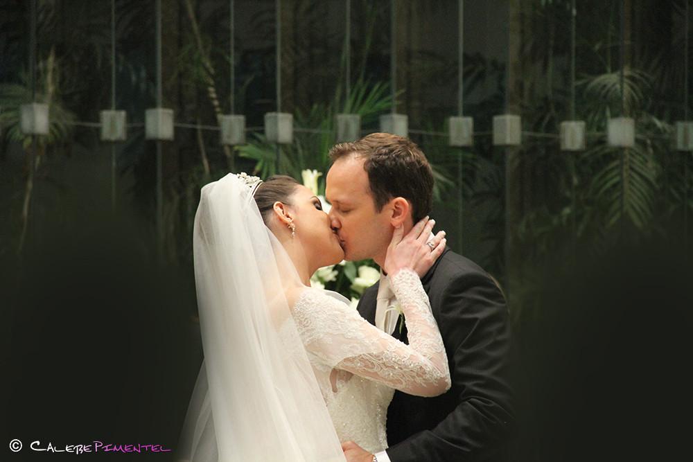 Revista Casamento