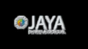 Jaya_Art_White.png