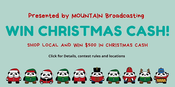 MOUNTAIN 102.5 FM-5.png