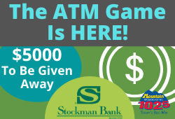 The ATM Game Is Returning! (2).png
