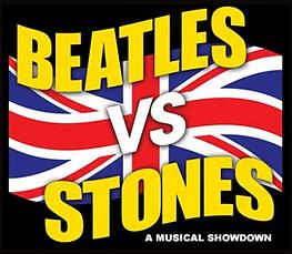 BEATLES VS STONES (1).png