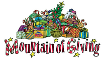 Mountain of Giving Logo.png