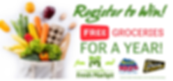 MFM WIN FREE GROCERIES FOR A YEAR 960 x