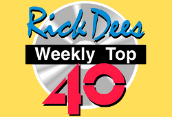 RICK DEES (2).png