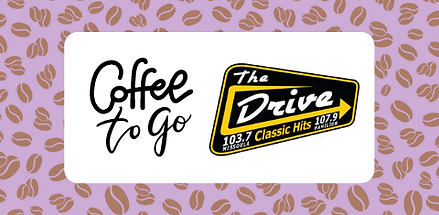 THE DRIVE LATTE.png