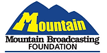 Mountain Foundation .png