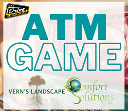 ATM GAME (4).png