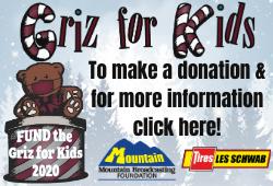 GRIZ FOR KIDS HOOK.png