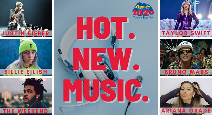 HOT. NEW. MUSIC. (3).png