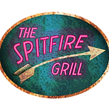 SPITFIRE GRILL.png
