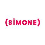 simone media.png