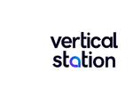 vertical station.png