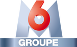 Groupe_M6_Logo.png