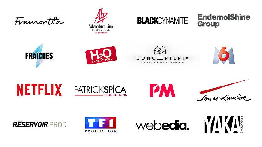 logos-refererences-agence-panache-castin