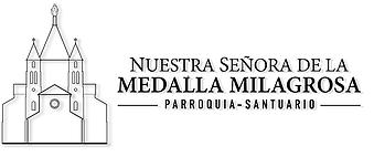 medalla logo.png