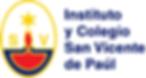 logo_sanvicente.png