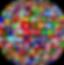 international-1751293_1280.png