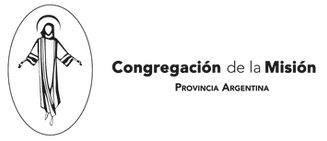 CM Logo Arg sin fondo 3.png