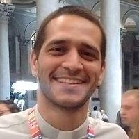 Nicolás Falco.jpg