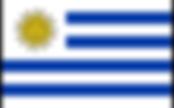 uruguay-162455_1280.png