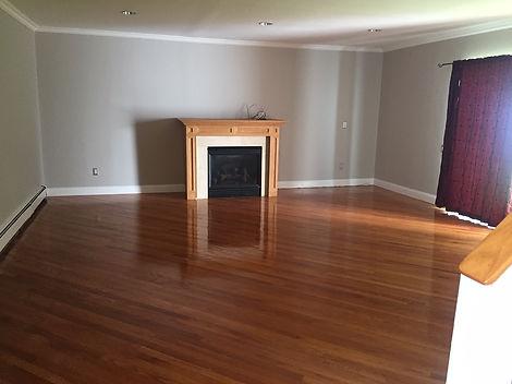 Vacant Living Room Dix Hills.JPG