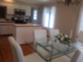 Staged Kitchen Area.JPG