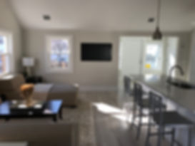 Staged Long Island | Staging Your Home For Sale | Home Stager | Configuring Your Home | Increase Value | Get Your Home Off of the Market | Small Spaces | Clean and Simple |  After Staging