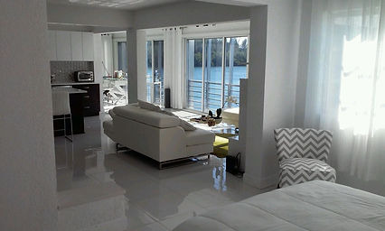 Staged Long Island | Staging Your Home For Sale | Home Stager | Configuring Your Home | Increase Value By Thousands | Size Value