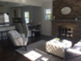 Staged Long Island | Staging Your Home For Sale | Home Stager | Configuring Your Home | Increase Value | Sell Your Home | Spacious | Inviting | After Staging