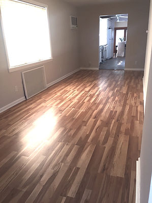 Staged Long Island | Staging Your Home For Sale | Home Stager | Configuring Your Home | Increase Value | Sell Your Home | Small Living Room | Before
