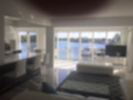 Staged Long Island | Staging Your Home For Sale | Home Stager | Configuring Your Home | Increase Value By Thousands | Size Value | De-cluttering and Re-arranging Existing Furniture | After Staging